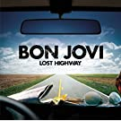 Lost Highway (2 disk)