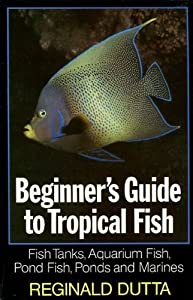 Watches books advanced search browse genres best sellers for Beginners guide to fishing