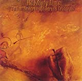 Moody Blues-