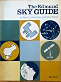 img - for The Edmund Sky Guide book / textbook / text book