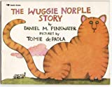 The Wuggie Norple Story