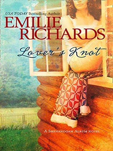 lovers-knot-mills-boon-mb-a-shenandoah-album-novel-book-3