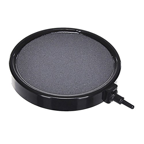 air-stone-govine-bubble-disk-round-air-stone-5-inch