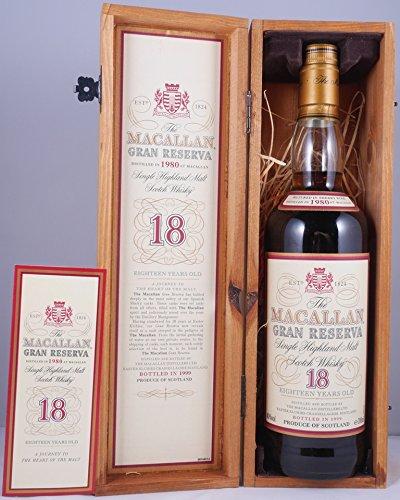 macallan-gran-reserva-1980-sherry-oak-very-rare-scotch-whisky-originalabfullung-in-holzbox