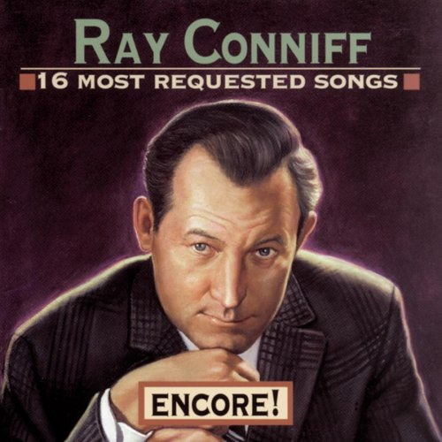16 Most Requested Songs: Encore