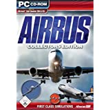 "Flight Simulator X - Airbus The Collectors Editionvon ""Halycon"""