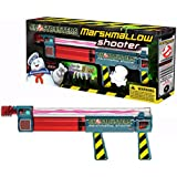 Marshmallow Fun GhostBusters Shooter