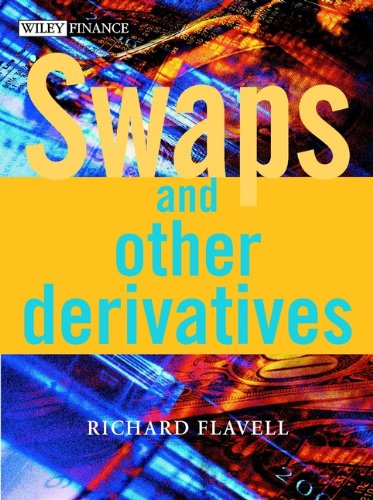 Swaps and Other Derivatives  (With CD-ROM) (The Wiley Finance Series)