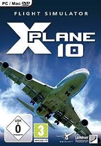 Flight Simulator Add-ons for FSX and Prepar3D