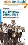 Deutsche Geschichte im 20. Jahrhunder...