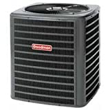 Goodman GSC130421 Air Conditioner 13 SEER - 3.5 Ton