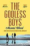 The Godless Boys
