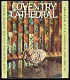 img - for COVENTRY CATHEDRAL book / textbook / text book