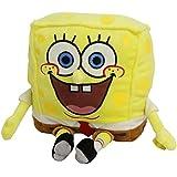 Singalongz SpongeBob Square Pants