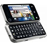 AT&T Motorola Backflip No Contract 3G GSM Camera QWERTY Android Smartphone