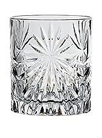 RCR Set Vaso 6 Uds. 31.5 Cl