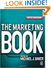 The Marketing Book, Fifth Edition