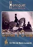 Gymnase et Dressage (DVD)