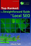 img - for Top Ranked: The Straightforward Guide to Local SEO book / textbook / text book