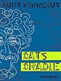 img - for Cat's Cradle book / textbook / text book
