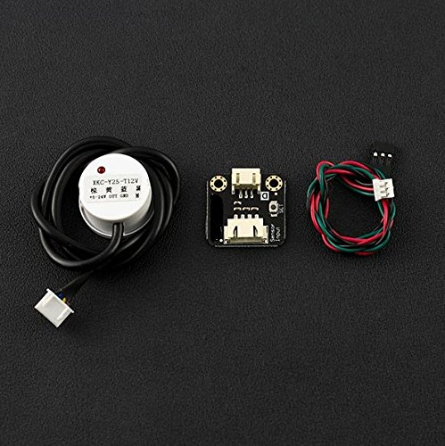 non-contact-digital-water-liquid-level-sensor-for-arduino-application-for-environmental-monitoring-h