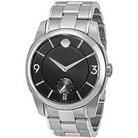 Movado 0606626 LX Men's Watch