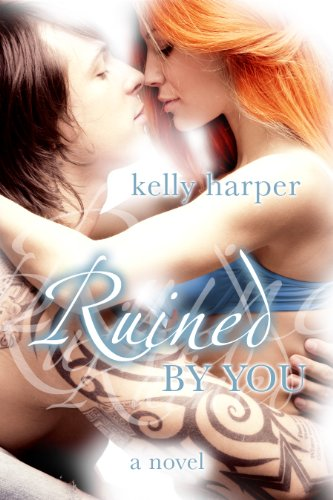 Ruined By You (The By You Series Book 1) (Top 100 Free Kindle Books Romance compare prices)