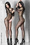 Erotic Bodystocking
