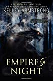 Empire of Night