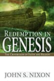 img - for Redemption in Genesis: The Crossroads of Faith and Reason book / textbook / text book