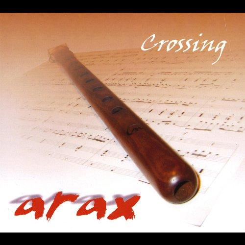 Buy Arax Now!