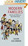Modern Families: Parents and Children...