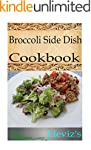 Easy To Make Broccoli Side Dish Recip...