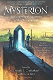 img - for Mysterion: Rediscovering the Mysteries of the Christian Faith book / textbook / text book