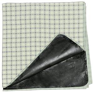 Coleman Instant 4 Tent Carpet