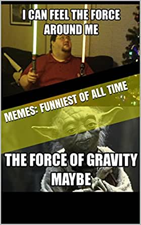 Memes: Funniest of All Time: Science Memes (Cat, Life, Anime, Manga