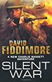David Fiddimore Silent War