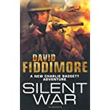 Silent Warby David Fiddimore