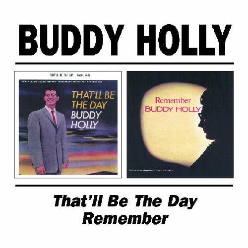 Buddy Holly - The Complete Buddy Holly - Purple Chick Vol. 4 - Zortam Music