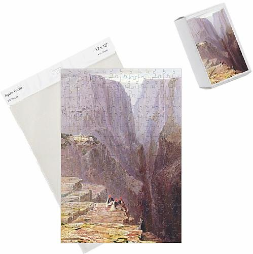photo-jigsaw-puzzle-of-zagori-greece-1860-oil-on-canvas