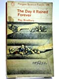 img - for The Day It Rained Forever, And Other Stories book / textbook / text book