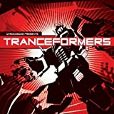 Various Artists Tranceformers