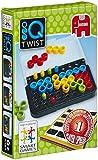 IQ Twist - Juego de lógica (instrucciones en inglés)