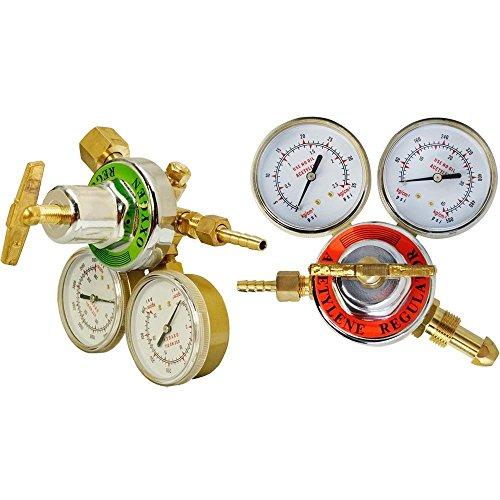 solid-brass-oxygen-acetylene-regulator-4-welding-fit-victor-gas-torch-cutting