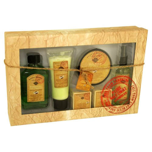 gloss-herbal-essence-ginger-and-mint-bath-gift-set-6-piece