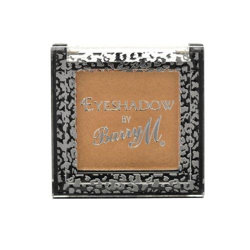 Barry M - Mono Lidschatten - Eyeshadow - Nr. 12 - Bronze