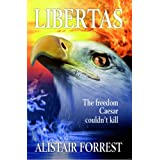 Libertasby Alistair Forrest