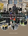 Community-Based Strategic Policing in...