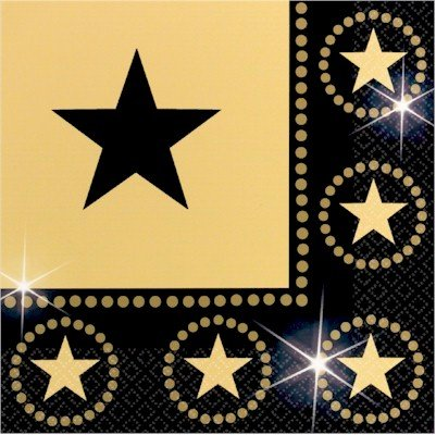 Star Attraction Tablecover