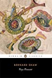 Plays Pleasant (Penguin Classics) (0140437940) by Shaw, George Bernard